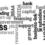 Business Financing Sources