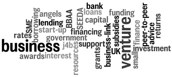 business-financing-sources