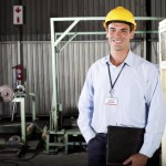 Manufacturing companies top strategies